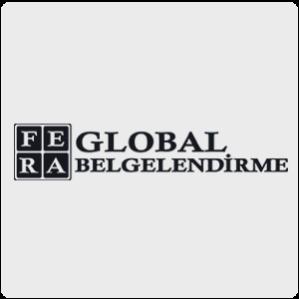 feraglobal-299×299