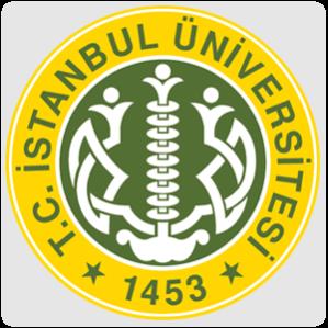 istuni-299×299