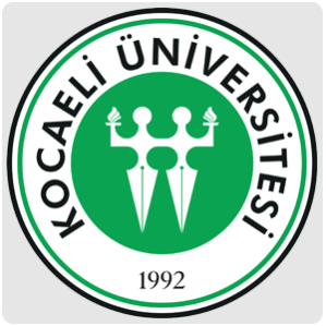 kocaeliuni-1-299×299