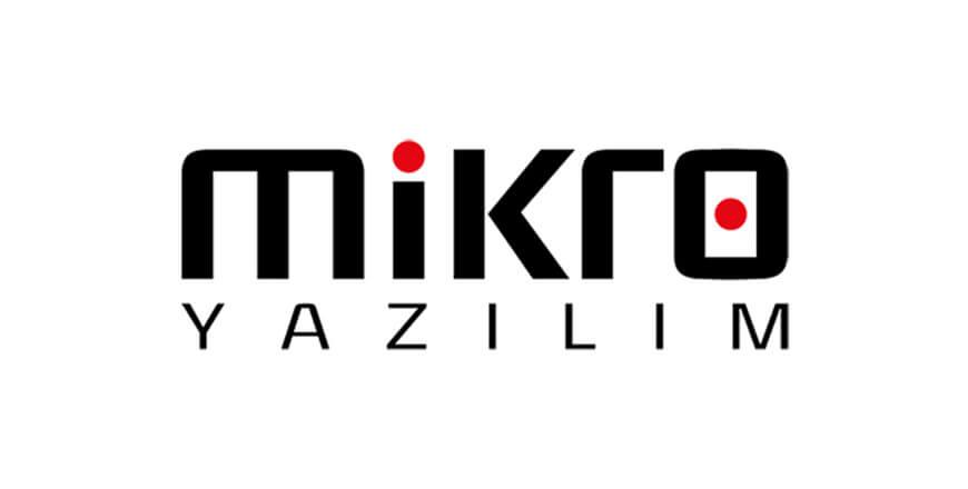 mikro-yazilim-egitimi