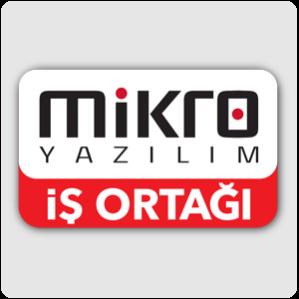 mikroyazilim-299×299