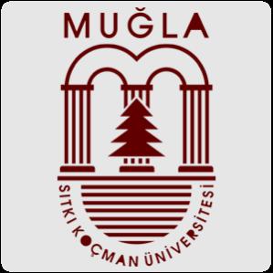 muglauni-299×299