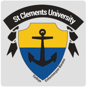 stclemens-1-299×299