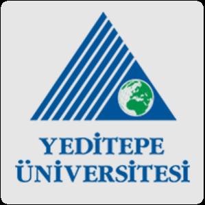 yeditepe-299×299