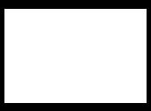 footer-logo-beyaz